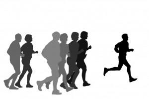 marathonlaeufer_gruppe