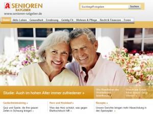 ratgeber-internet-fuer-senioren